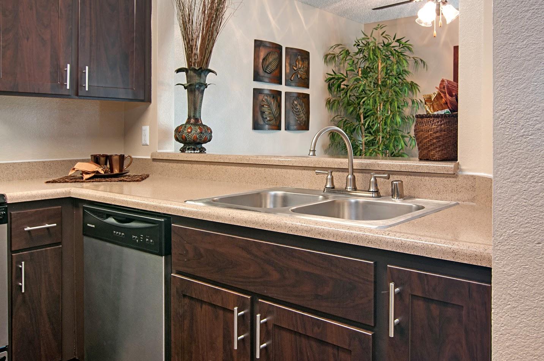 kitchen image 21