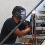 Property Repair & Maintenance